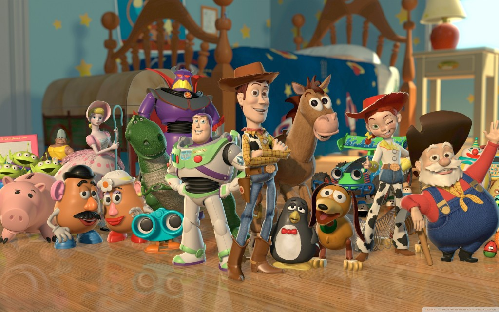 Toy-story-wallpaper-1024x640