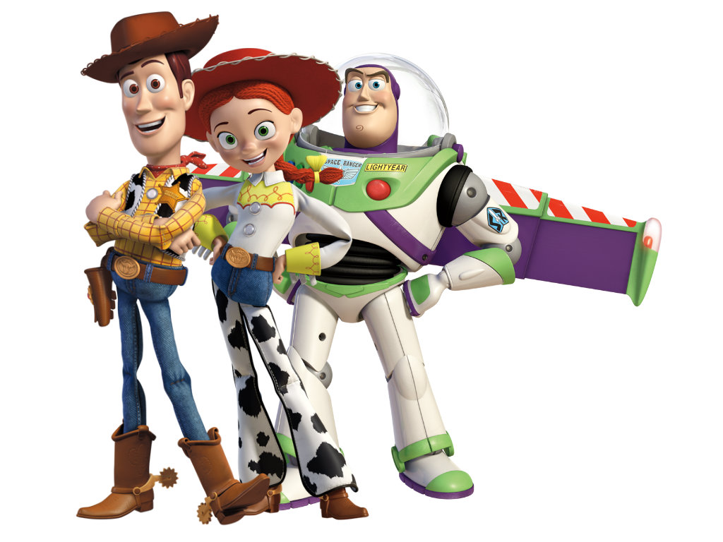 Toy-story-wallpaper4