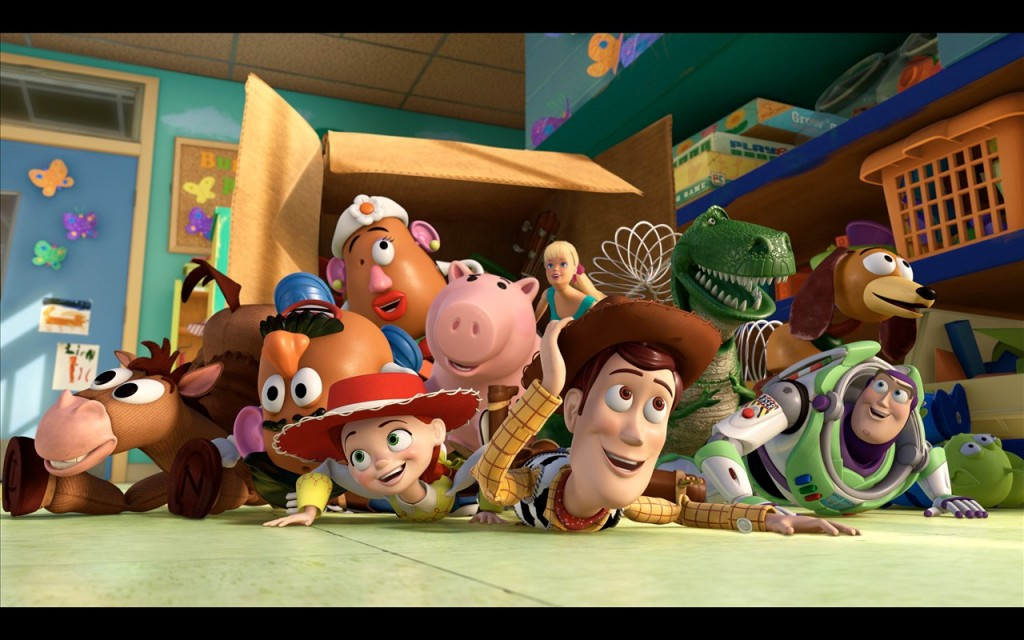 Toy-story-wallpaper6-1024x640