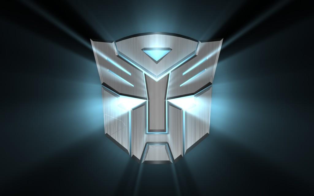 Transformer-wallpaper6-1024x640