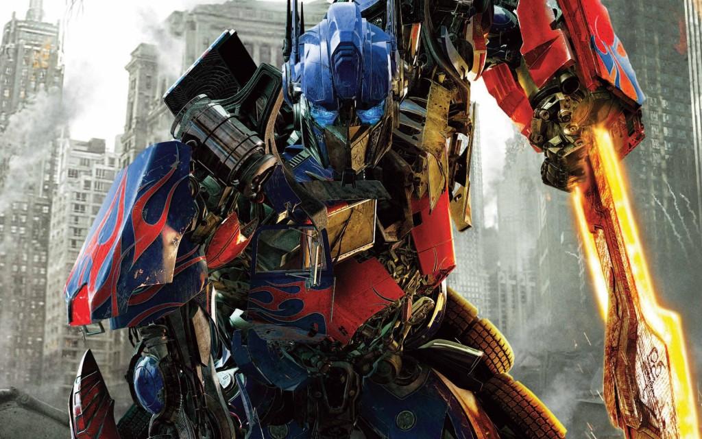 Transformers-4-wallpaper-hd3-1024x640
