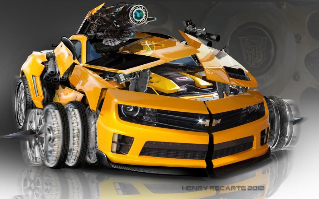 Transformers-4-wallpaper-hd4-1024x640