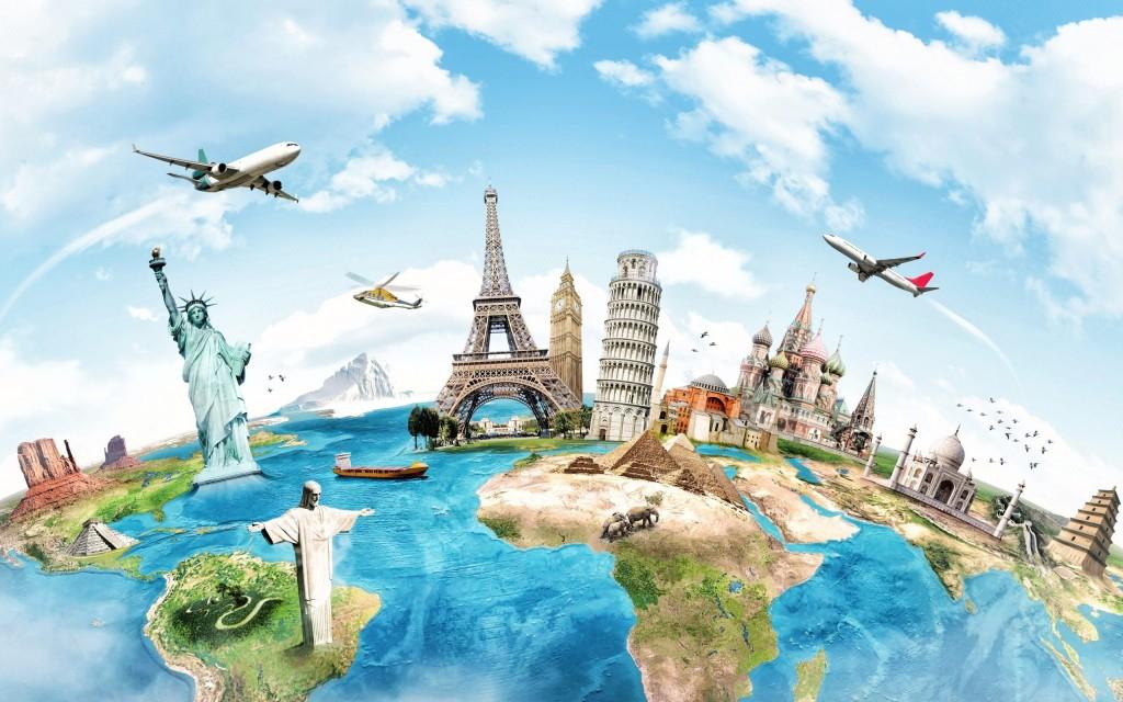 Travel-wallpaper-1024x640