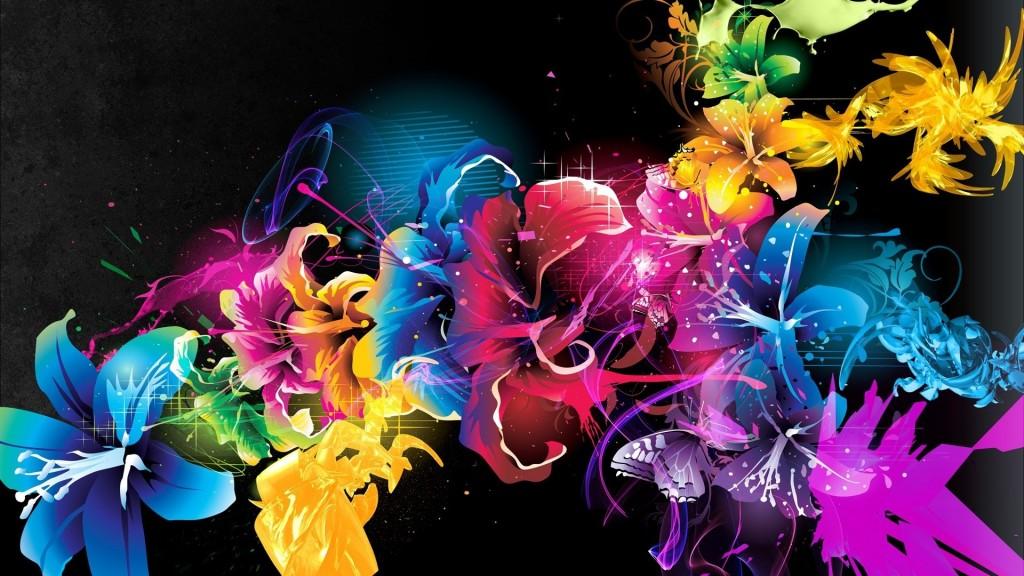 Vector-wallpaper6-1024x576