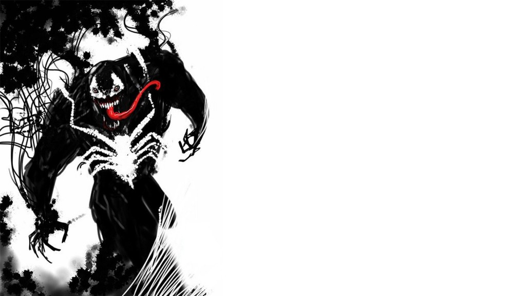 Venom-wallpaper3-1024x576