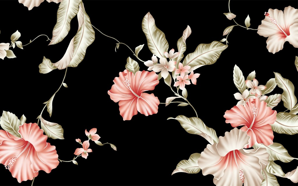 Vintage-flower-wallpaper6-1024x640