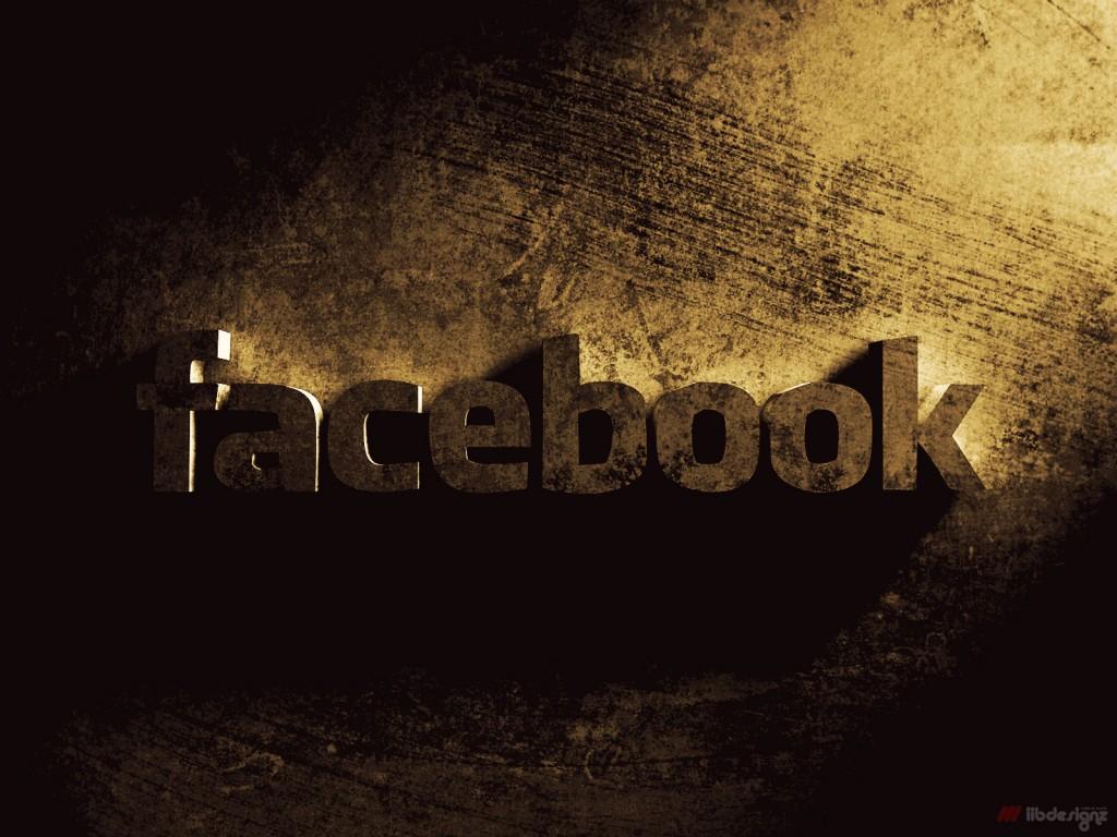 Wallpaper-facebook3-1024x768