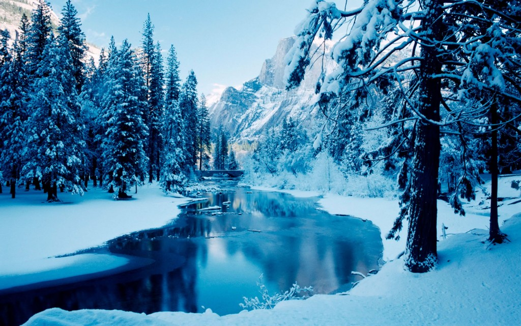 Wallpaper-winter7-1024x640
