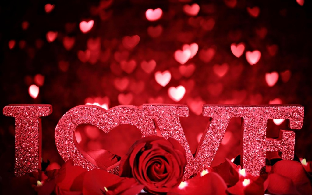 Wallpapers-love-2-1024x640