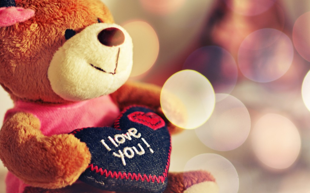 Wallpapers-love-4-1024x640