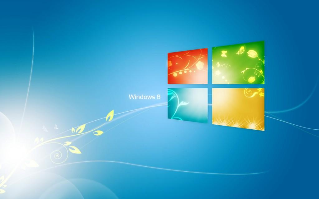 Window-wallpaper4-1024x640