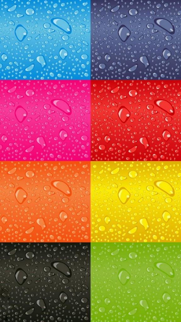 Windows-phone-wallpaper4-576x1024