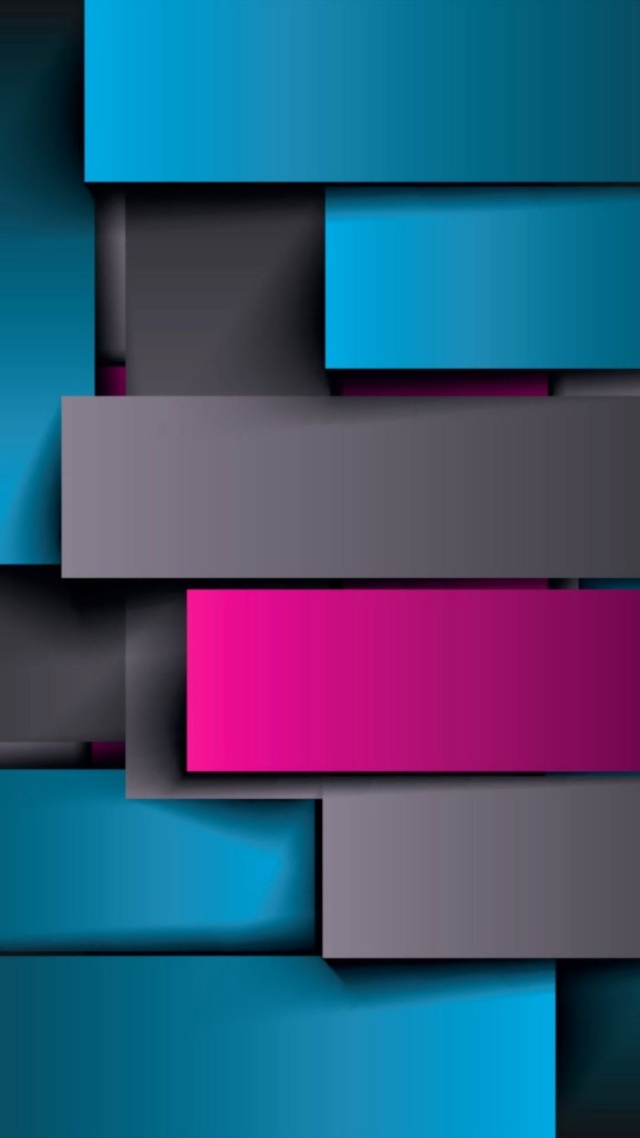 Windows-phone-wallpaper5-576x1024