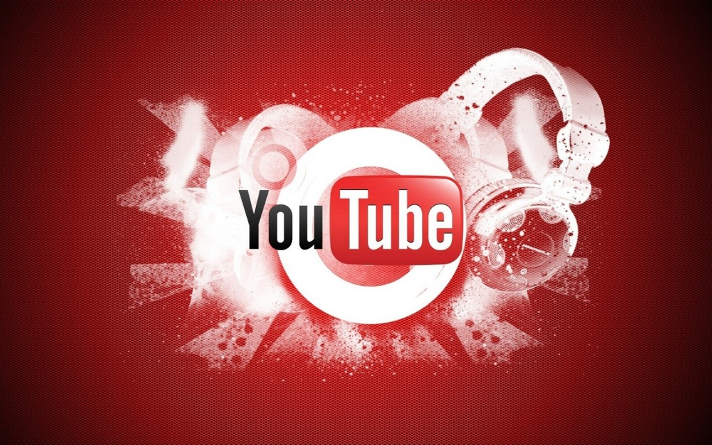 Youtube-wallpaper6-1024x640