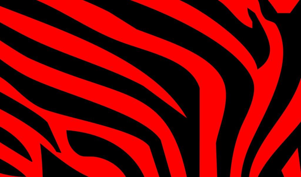 Zebra-print-wallpaper2-1024x602