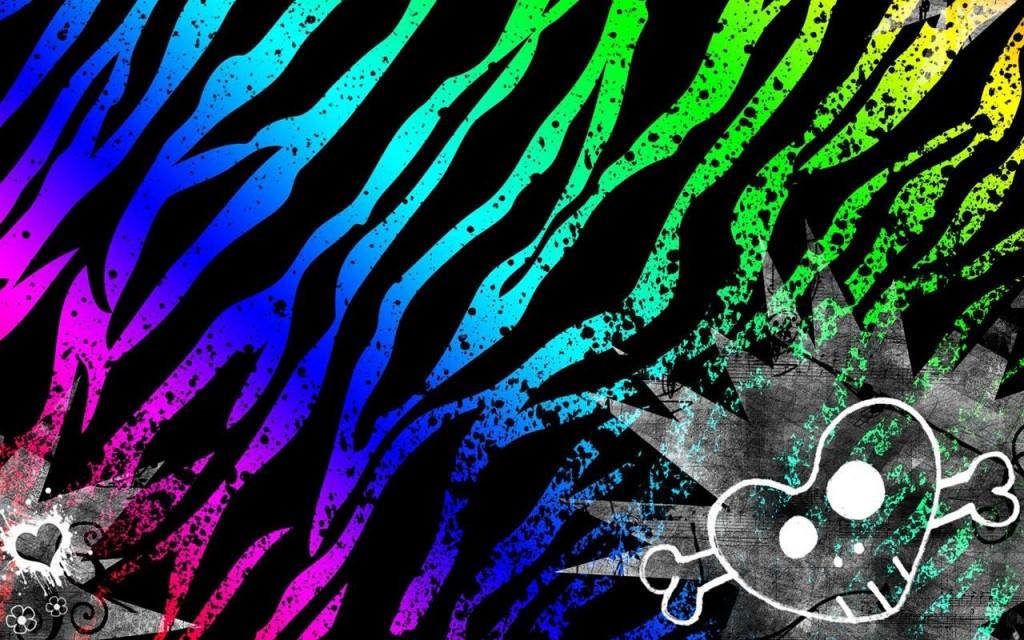 Zebra-print-wallpaper4-1024x640