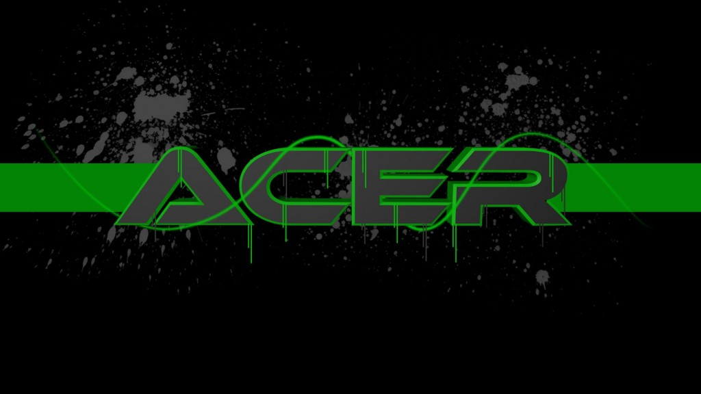 acer-wallpaper3-1024x576