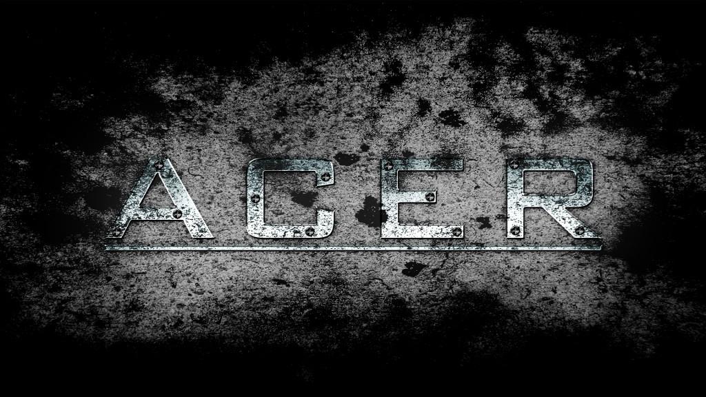 acer-wallpaper4-1024x576