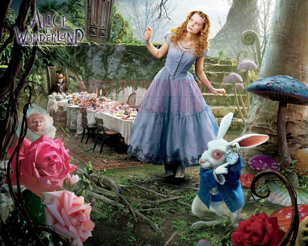alice_in_wonderland14-1024x819