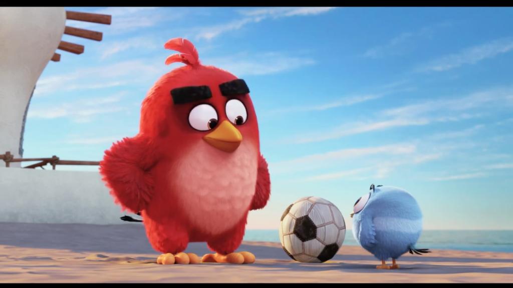 angry-birds-games-wallpaper-hd-1-MpB-1300x0-MM-78-1024x575