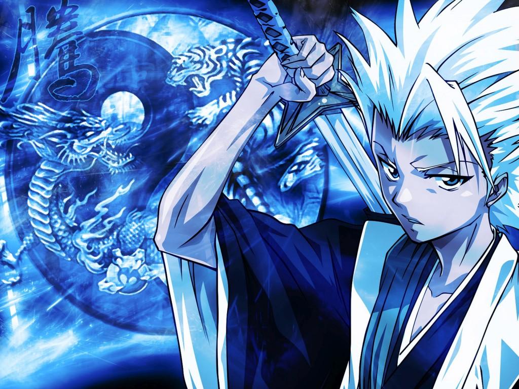 anime-hd-wallpaper3-1024x768