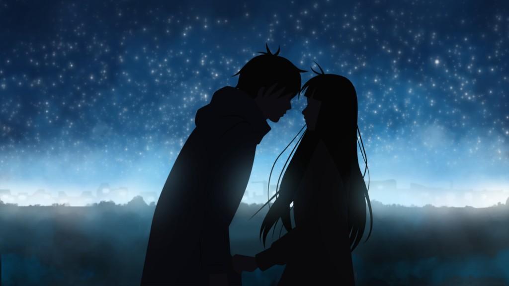 anime-hd-wallpaper7-1024x576