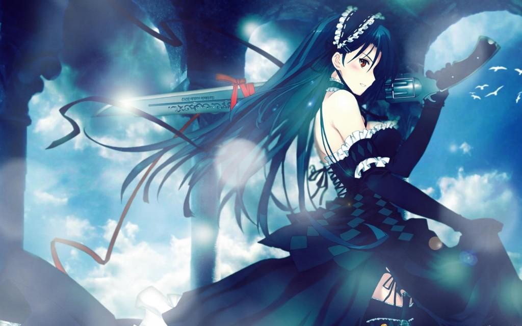 anime-hd-wallpaper8-1024x640
