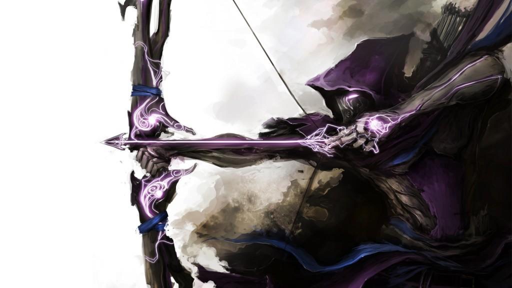 archer-wallpaper3-1024x576