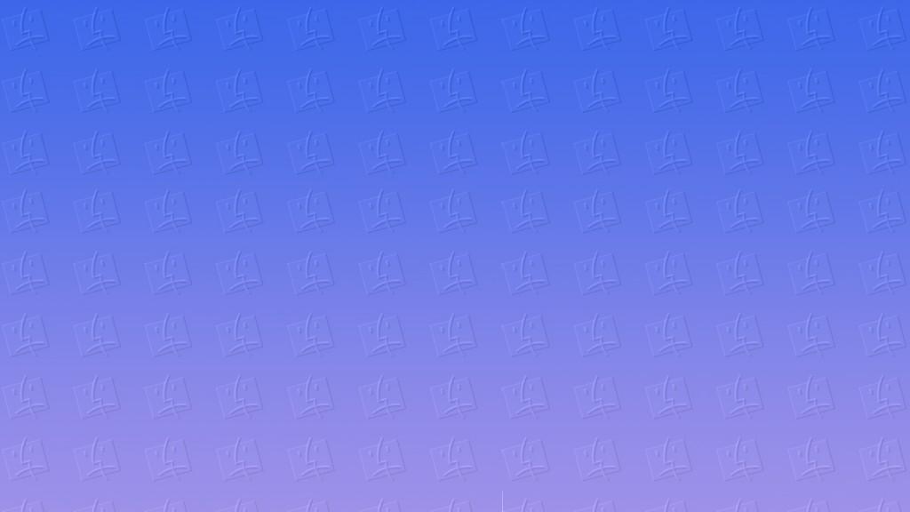 blank-wallpaper10-1024x576