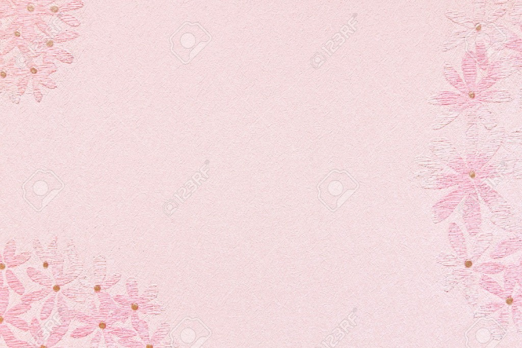blank-wallpaper3-1024x682
