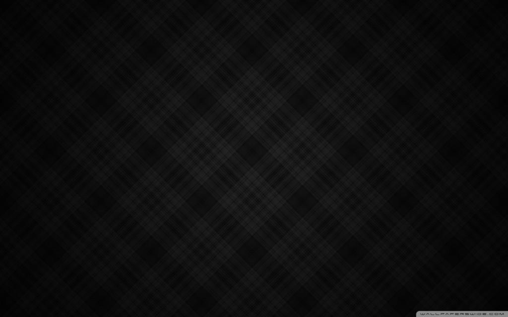 blank-wallpaper7-1024x640