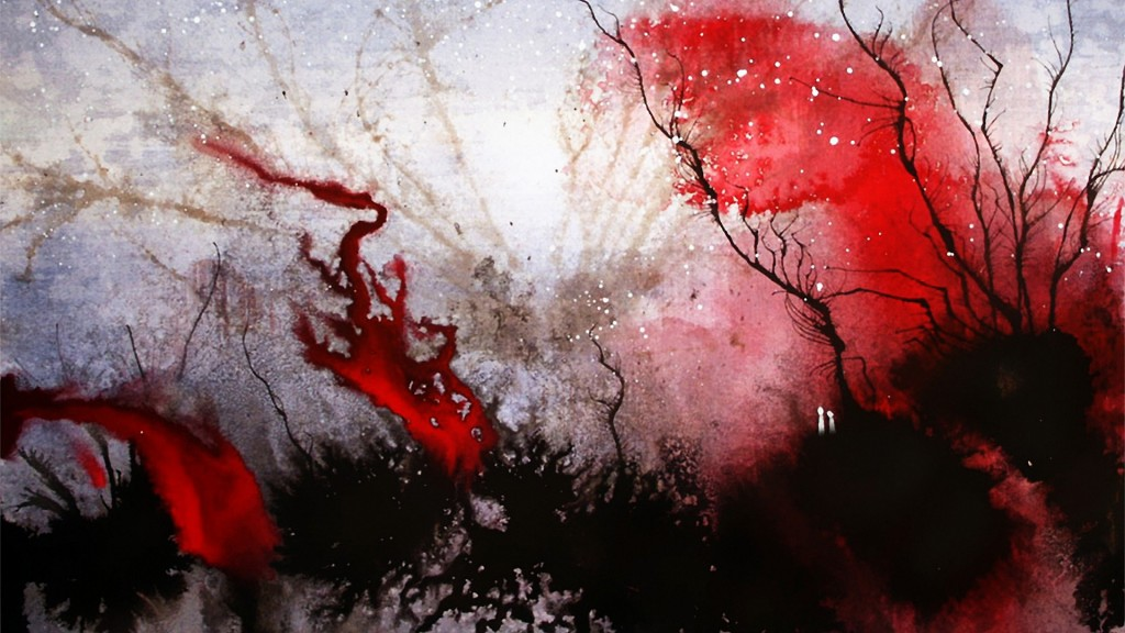 blood-wallpaper_1-1024x576