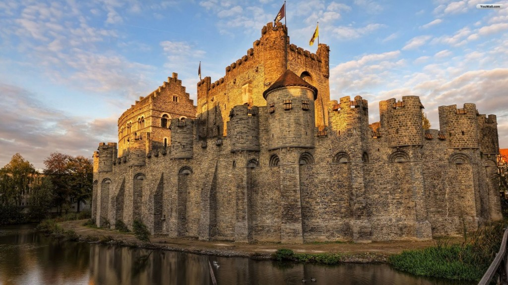 castle-wallpaper-hd-1024x576