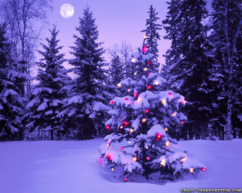 christmas-tree-wallpaper-2-1024x819