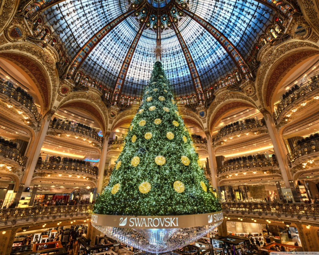 christmas-tree-wallpaper-8-1024x819