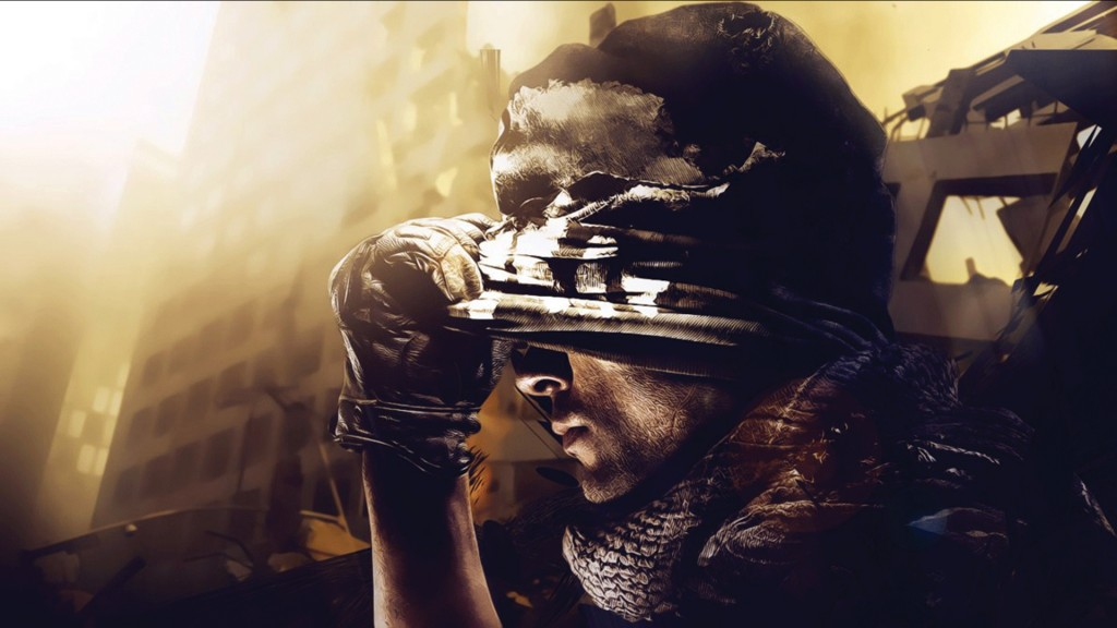 cod-wallpaper-call-of-duty-ghosts-1024x576