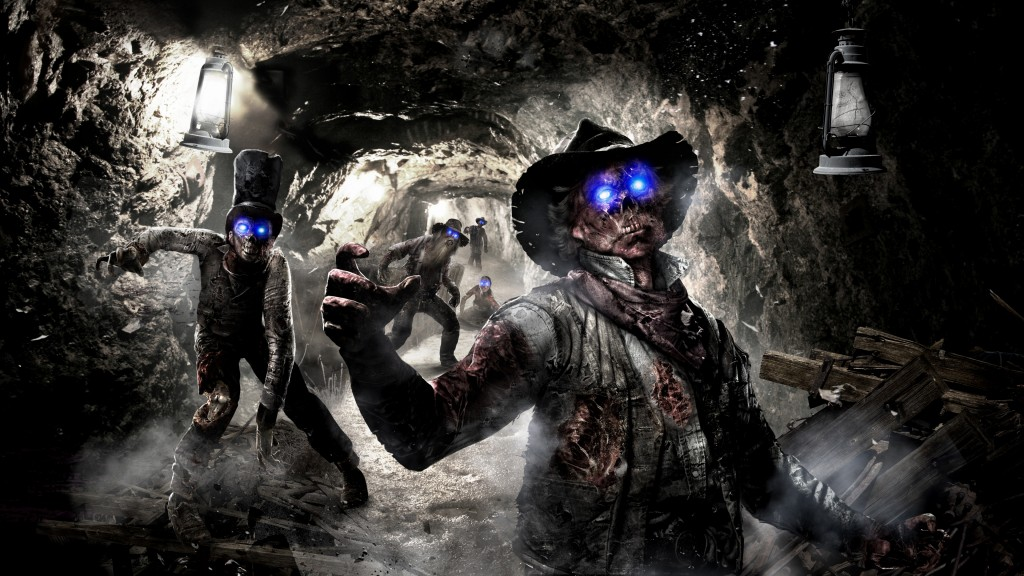 cod-wallpaper-call_of_duty_black_ops_2-zombie-1024x576