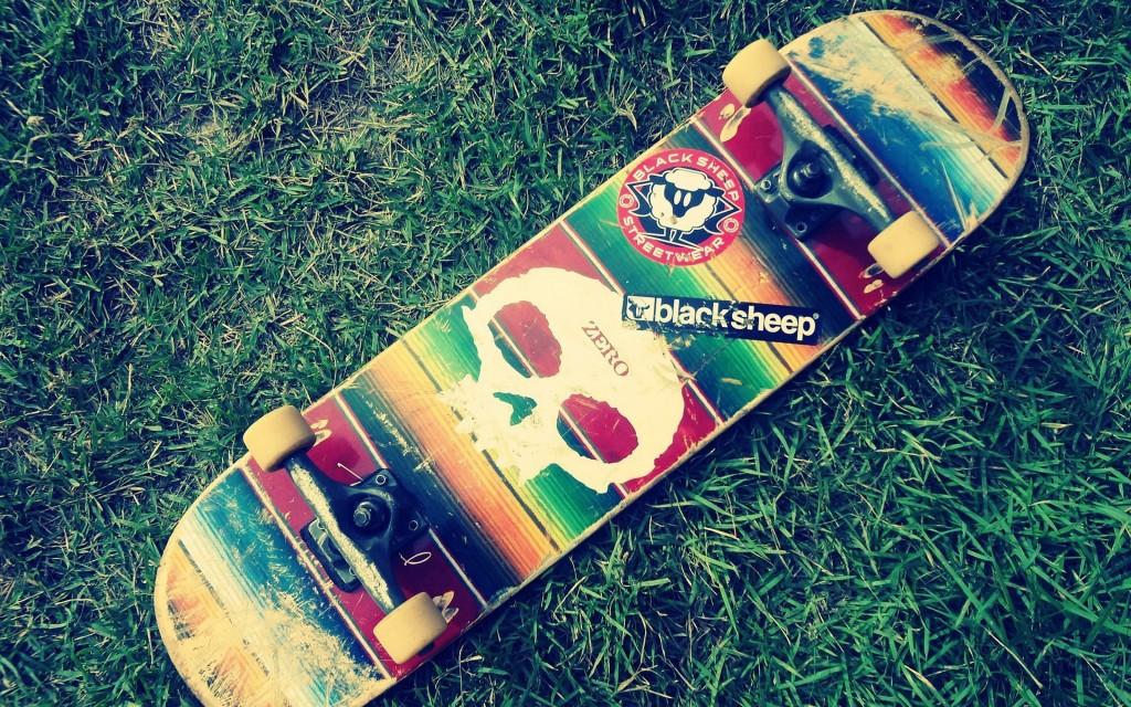 colorful-skateboard-wallpaper-757-817-hd-wallpapers-1024x640