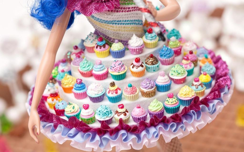 cupcake-wallpaper2-1024x640