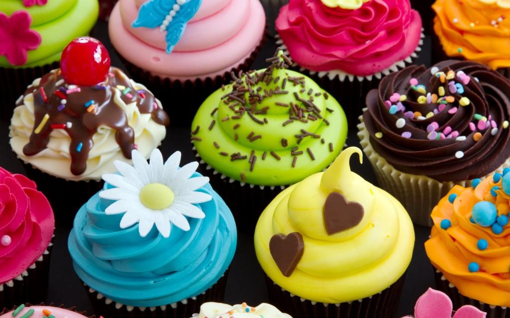 cupcake-wallpaper5-1024x640