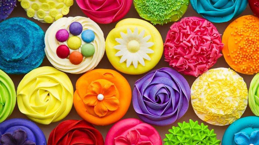 cupcake-wallpaper_1-1024x576
