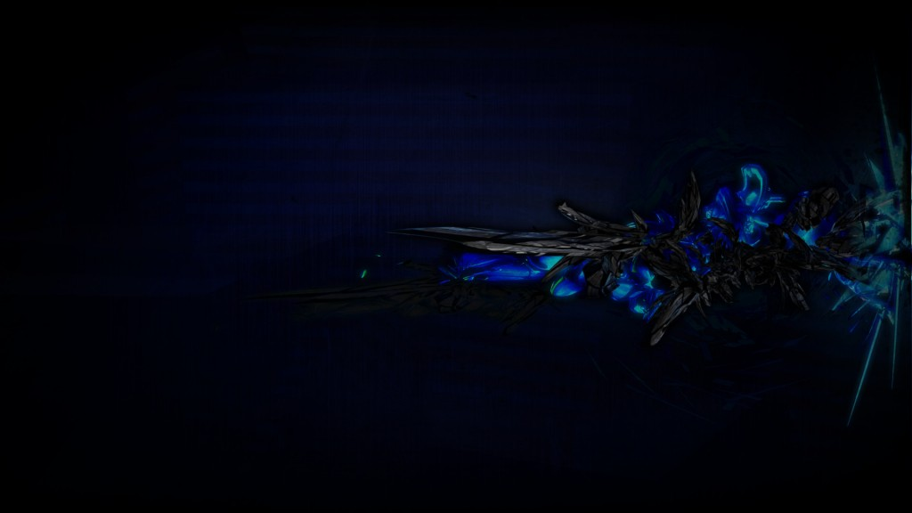 dark-blue-wallpaper2-1024x576