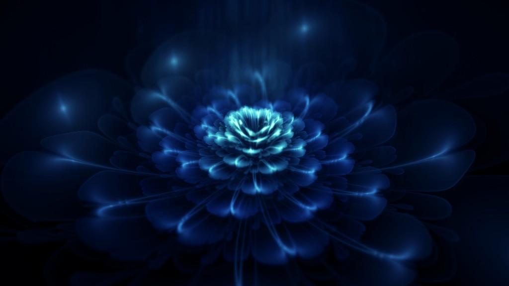 dark-blue-wallpaper8-1024x576