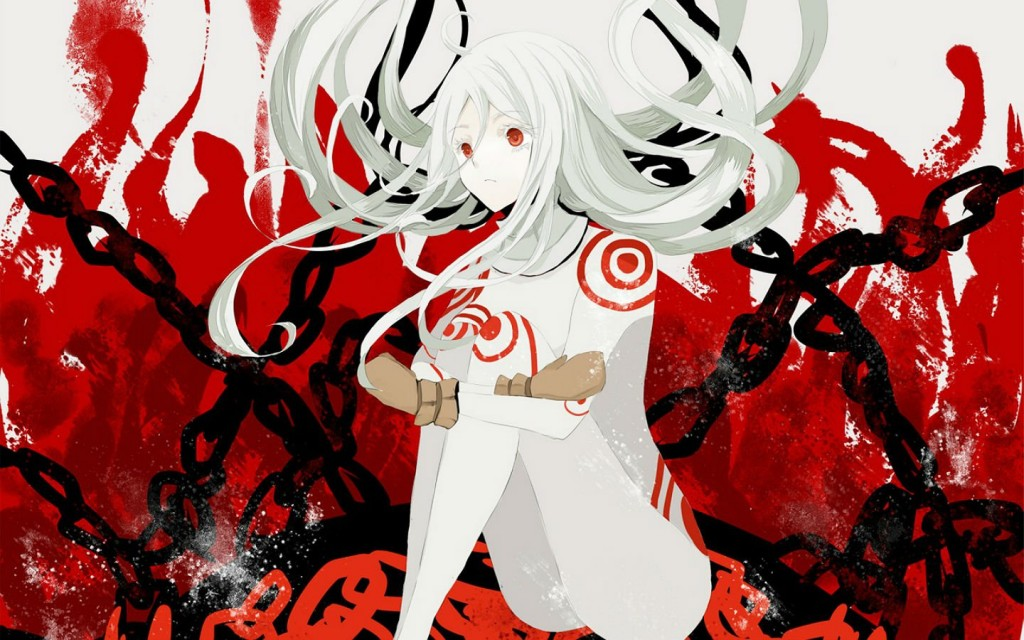 deadman-wonderland-wallpaper7-1024x640