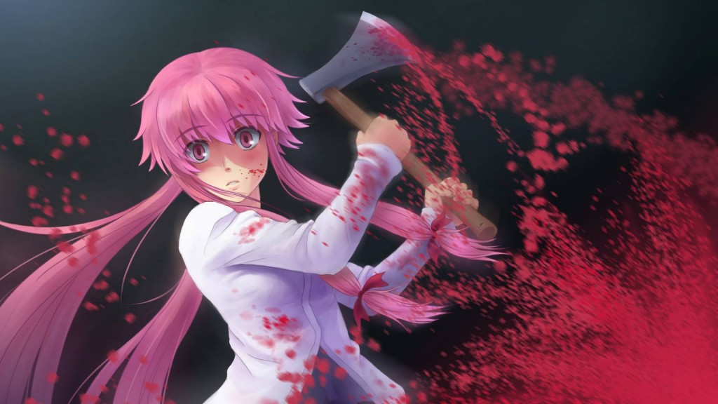 deadman-wonderland-wallpaper9-1024x576