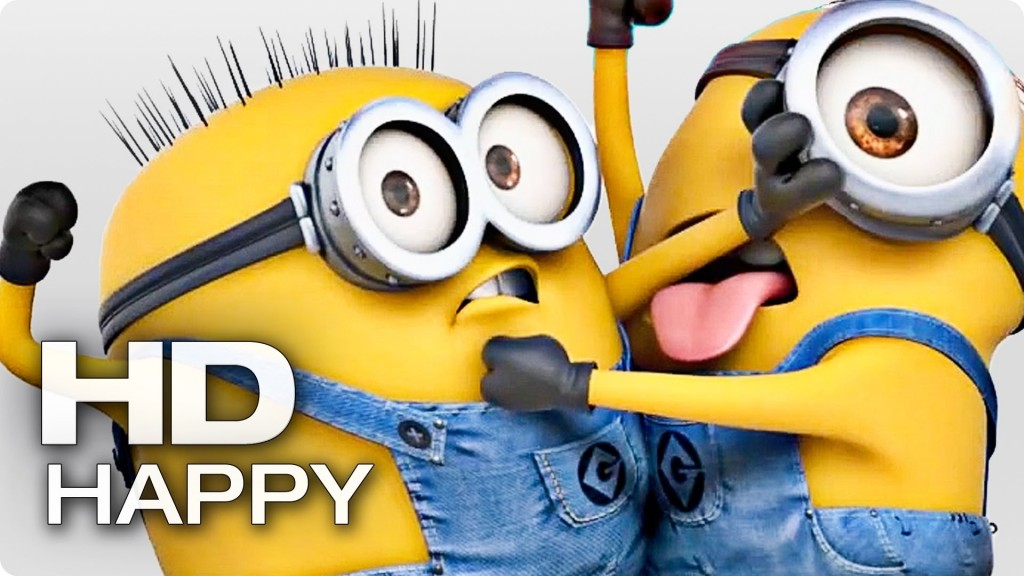 despicable-me-wallpaper10-1024x576