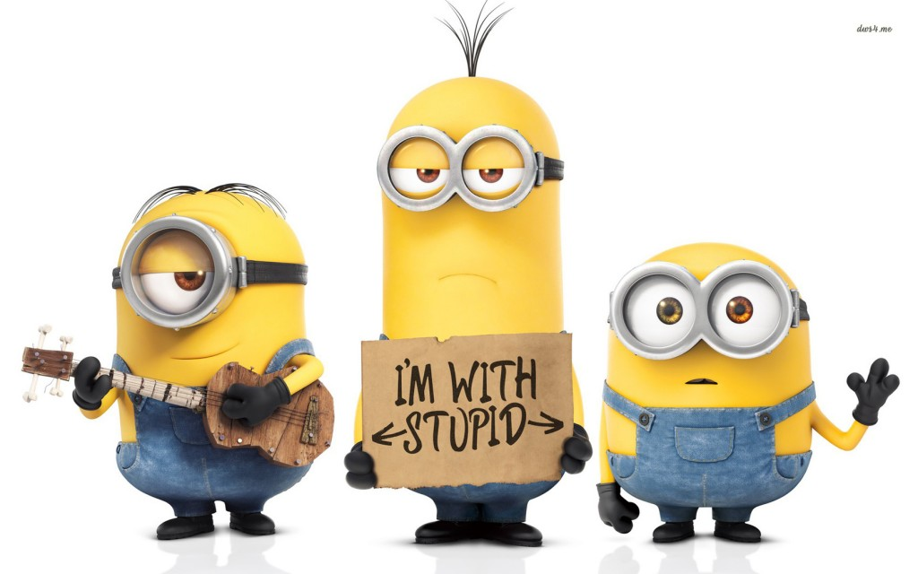 despicable-me-wallpaper11-1024x640