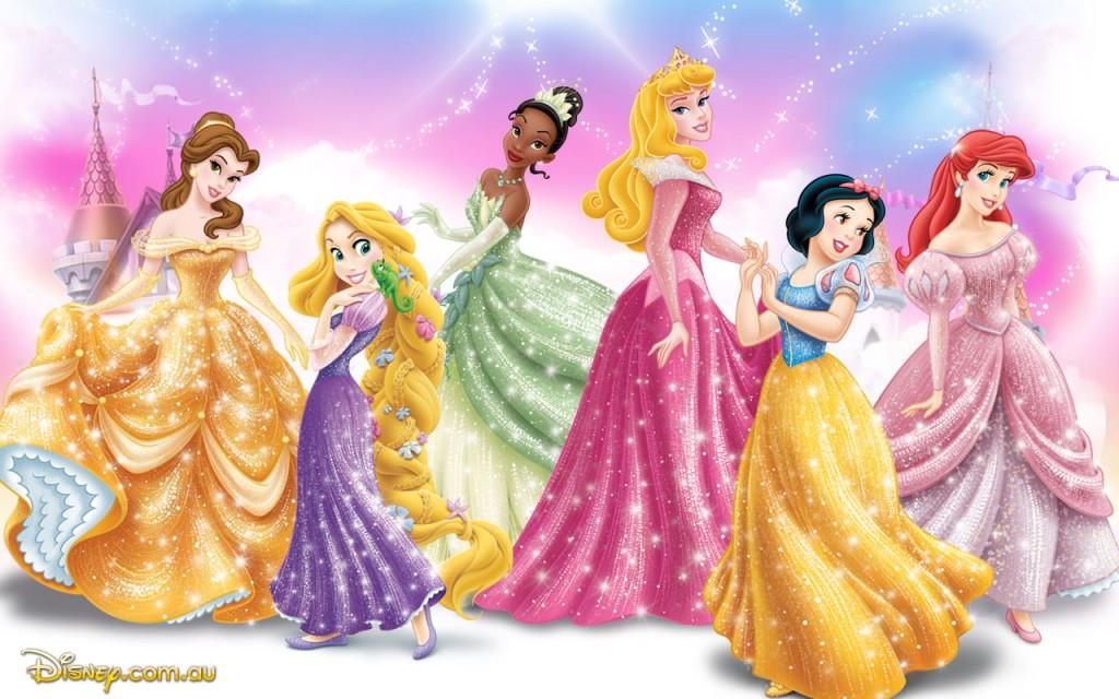 disney-princess-wallpaper3-1024x640