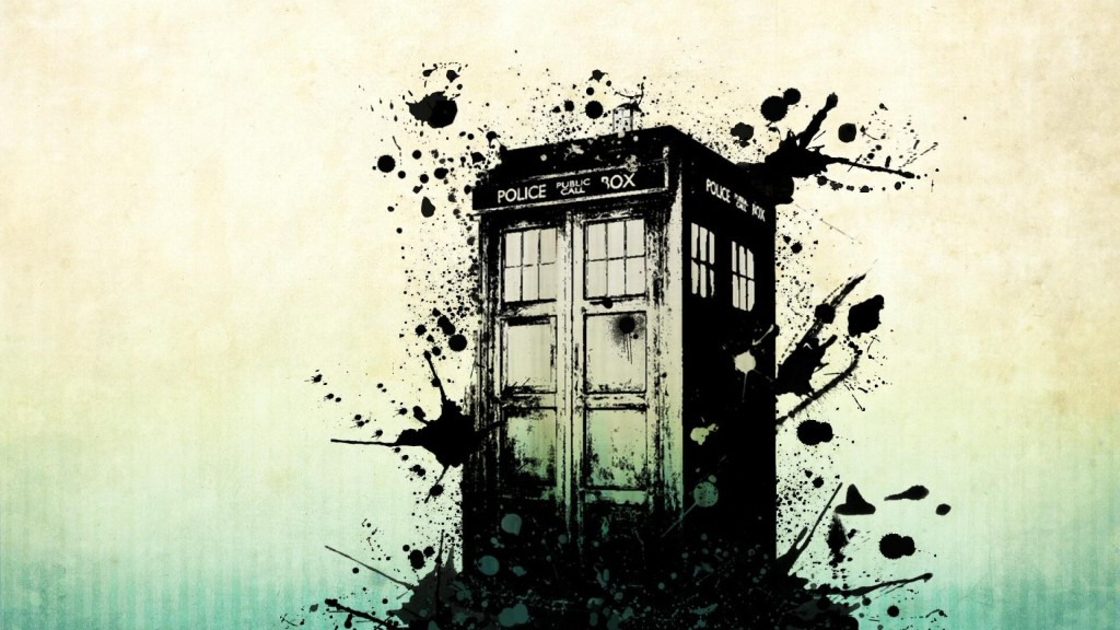 doctor-who-wallpapers1-1024x576