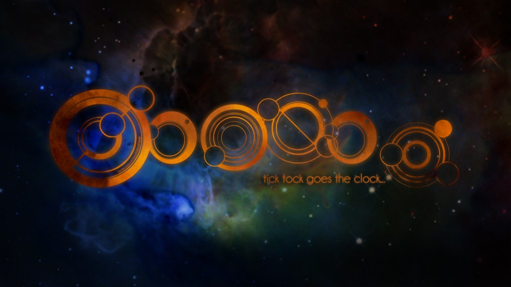 doctor-who-wallpapers4-1024x576
